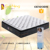 Sleep Well Mattress Price for Luxury Hotel A-1054