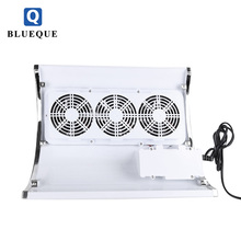 BLUEQUE nail dust collector vacuum nail dust collector & vacuum cleaner