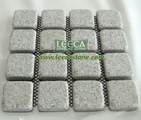 Decoration stone,block paving, laying paving.