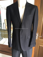 2016 slim fit men suit ,elegant men wedding suits pictures, cheap custom suit