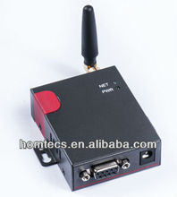 GSM GPRS Modem with Analog Input Output for Measuring H10series