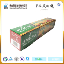 300mm recycling best fresh wide pe cling film factory direct sale
