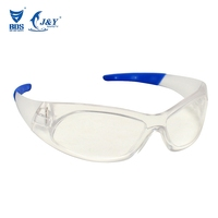 Sfety Glasses Recordable Eyewear With Poly