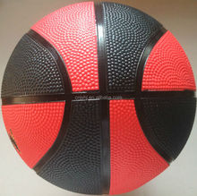 New hot sell personalized street basketball