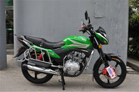 chinese top sale 200cc street motorcycle