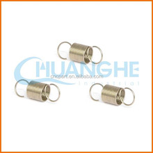 China supplier tension spring steel support ring