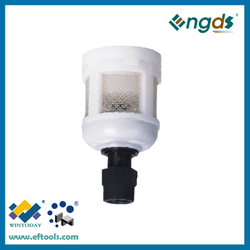 0.15~1.00Mpa air compressor automatic drain