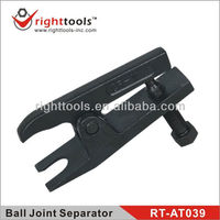 Ball Joint Separator/Auto Repair Tools