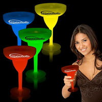 DISTRIBUTORS WANTED Glowcups GLOW in the DARK Drinkware from USA For Party Concert Festival Nightclub Events !