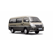 Best design Hiace 15 seats minibus for sale