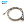 Price concessions safety temperature sensor thermocouple