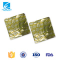Laminated Plastic Lollipop Candy Packaging Film