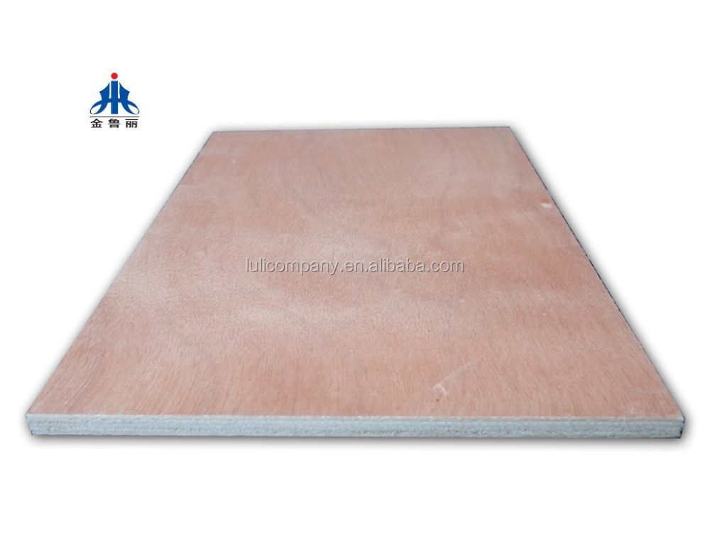 hot sale cheap price Okoume plywood directly from Shan dong manufacturer ,China