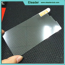 for alcatel flash 2 glass screen protector