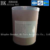 silica gel 60 white powder-like particle reagent grade column chromatography silica gel