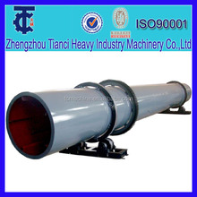 Sand, Sawdust,Manure drying equipment / Rotary Drum Dryer Price