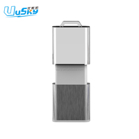 2017 new style usb flash drive, cheap new usb flash memory stick, 1gb 2gb 4gb 8gb 16gb 32gb usb pen drive and usb