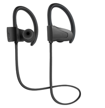 V4.1 wholesale cheap sports stereo wireless bluetooth headset with Mic