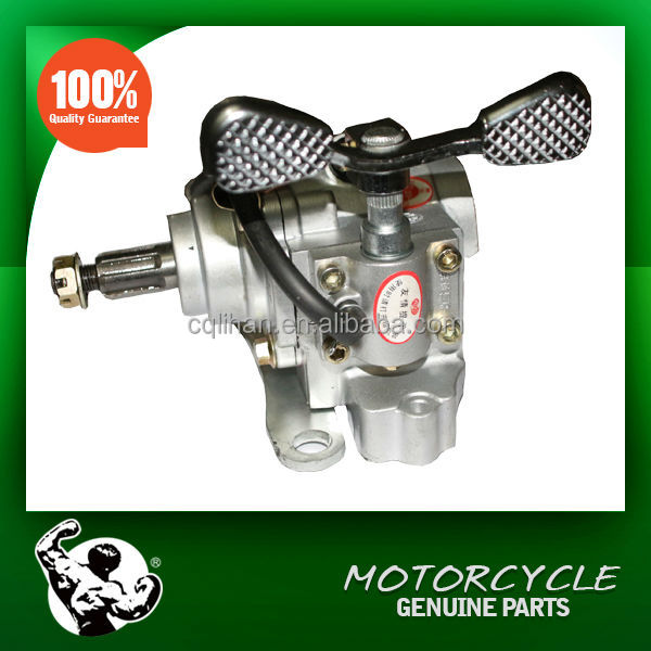 100cc and 110cc Reverse Gearbox for Three Wheel Motorcycle, Transmission Reverse Gearbox Made in Chongqing