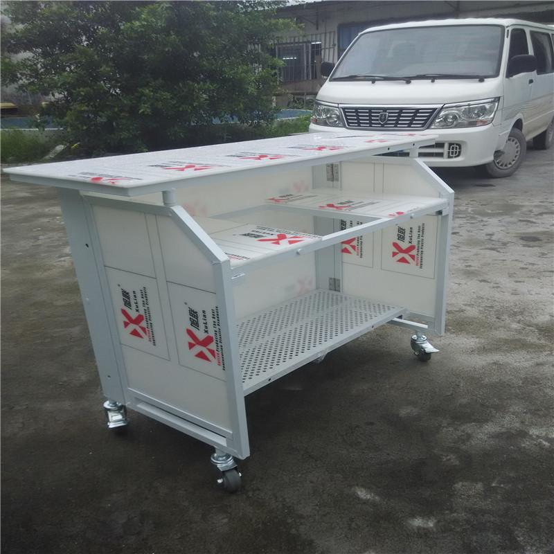 Grossiste meuble bar pas cher design acheter les meilleurs for Acheter meuble bar