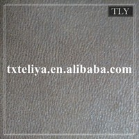 Home Textile PU Material Synthetic Leather