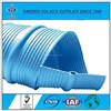ISO9001 Water Expanding Swellable PVC for Construction Building
