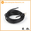 1inch Bending radius sx electric snow melting cable system