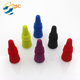 Easy to Use Silicone Stopper For Glass Wine Bottle