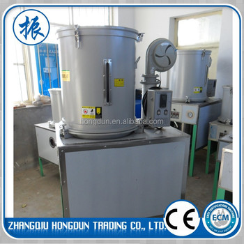 2012 Antai Stainless Steel garlic peeling machine