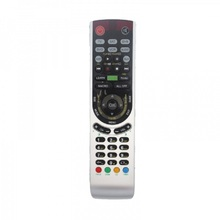 universal remote tv codes; remote control for home appliances