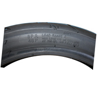 cheap price best quality factory direct motorcycle tyres 80/90-14