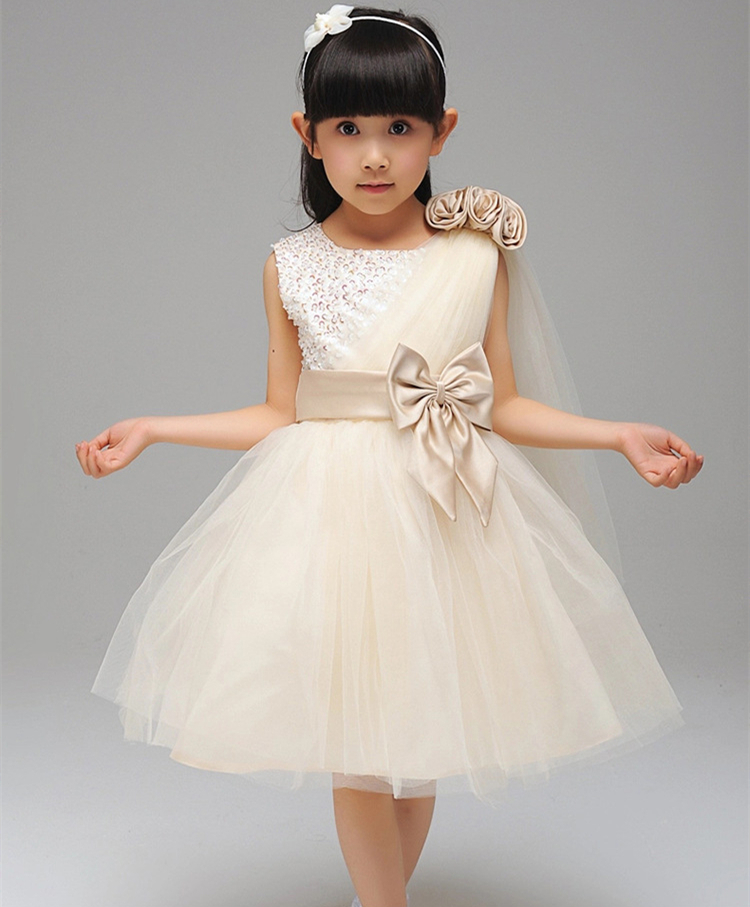 From our exhaustive collection of kids party dresses, you can find yourself a suitable finery for your kid. When it comes to party dresses for kids, we make sure .