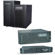10 kva 8kw high frequency online ups power with competitive price
