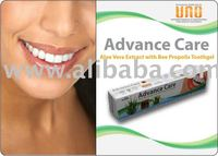 Advance Care Tooth Gel
