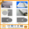 stainless steel wire mesh ss wire mesh,stainless steel mesh fine wire cloth