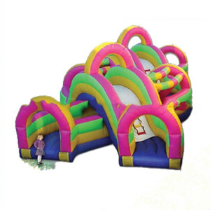 GMIF6226 inflatable moon bounce jumping castles china rental inflatable toys