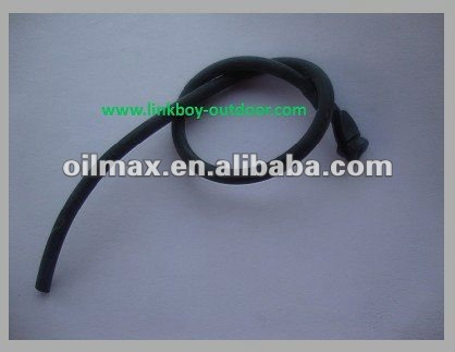 linkboy black hunting peep sight
