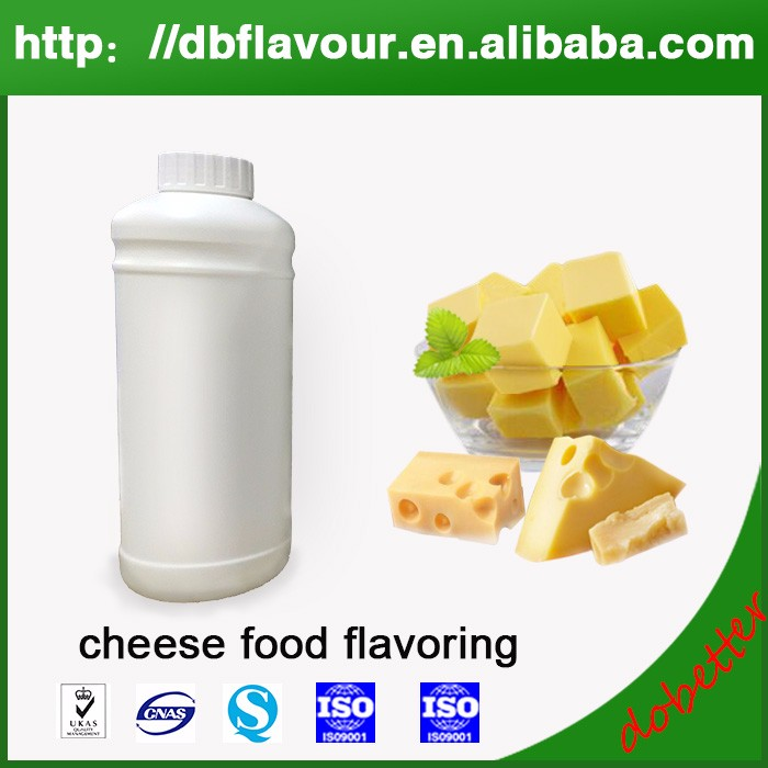 Cheese Food Flavours, Manufacture Provide High Quality Food Flavoring for Dairy,Bakery,Beverages, Ice cream, Confectionary