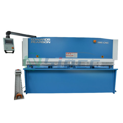 Top Quality <strong>Guillotine</strong> Design Advanced hydraulic / electric steel plate cutting <strong>shearing</strong> machine