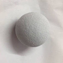 wholesale 48mm eva foam washing ball for Laundry textile cleaning