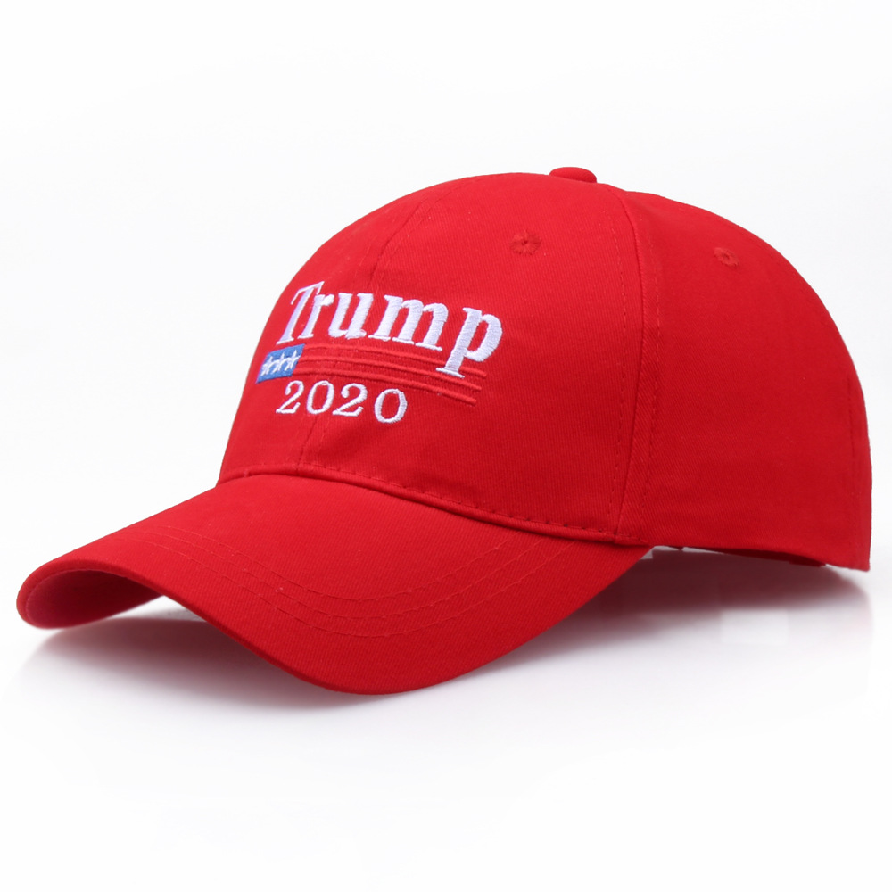 Donald Trump Republican <strong>Hats</strong> and Caps Make America Great Again Caps, Trump 2020 <strong>Hats</strong> ,<strong>Hats</strong> Mesh Trucker Cap