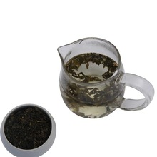 good quality jasmine tea with the cheapest price