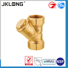 Alibaba online shopping top sale brass swing check valve,3 inch float brass ball valve