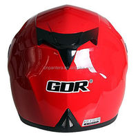 Wonderful Safe Cheap Price Adult Motorcycle Helmets