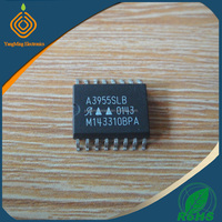 ALLEGRO MOTOR DRIVER IC Chip A3955SLB original