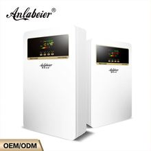 Catering Use Drink Classic Submersible Temperature Volume Cheap Water Boiler