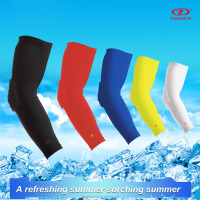 fashion sport brace elbow pad