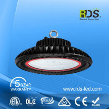 Wholesale industrial 6500k PF 0.95 high power 300w led high bay light