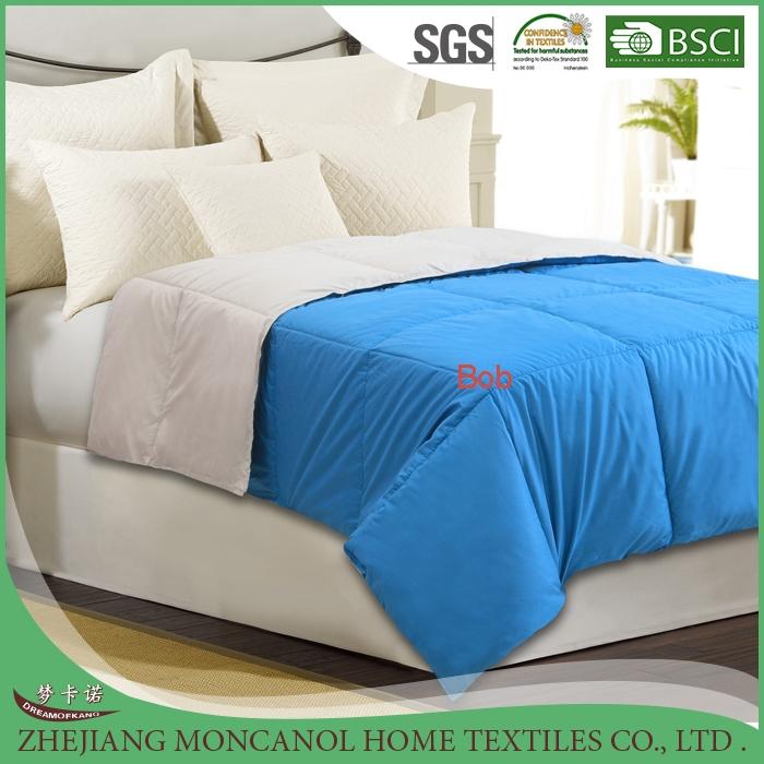 comforter king photo
