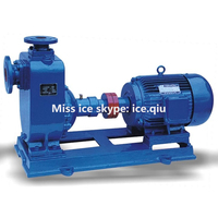 HBIH specification of centrifugal pump for water with cheap prices